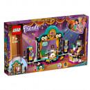 LEGO 41368 Шоу талантов