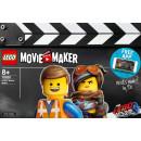 LEGO 70820 Movie2: Набор кинорежиссёра LEGO